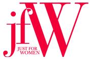 jfw logopink