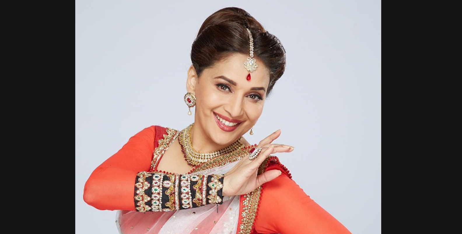 madhuri latest 3