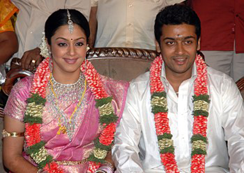 Surya_Jyotika_marriage JFW