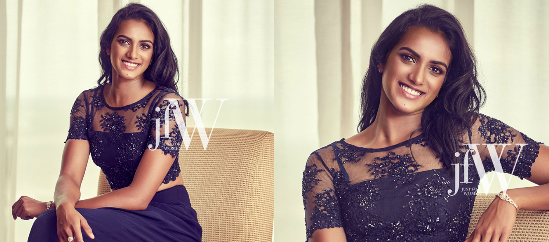pv-sindhu-jfw-cover-shoot-banner