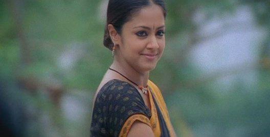 Allu Arjun Sneha Reddy Romance