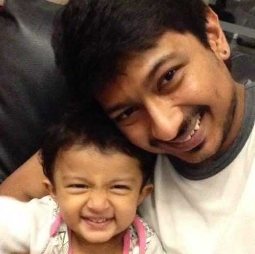 udhayanidhi-stalin-and-his-son-inbanidhi