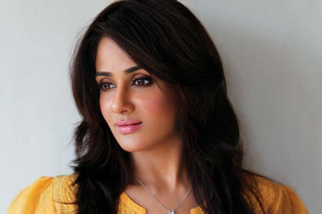 parul yadav feetparul yadav, parul yadav hot, parul yadav wiki, parul yadav biography, parul yadav facebook, parul yadav hot pics, parul yadav ragalahari, parul yadav hot images, parul yadav navel, parul yadav hd wallpaper, parul yadav hot videos, parul yadav images, parul yadav bikini, parul yadav feet, parul yadav instagram