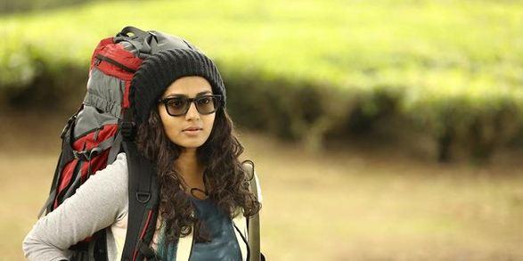 charlie malayalam full movie