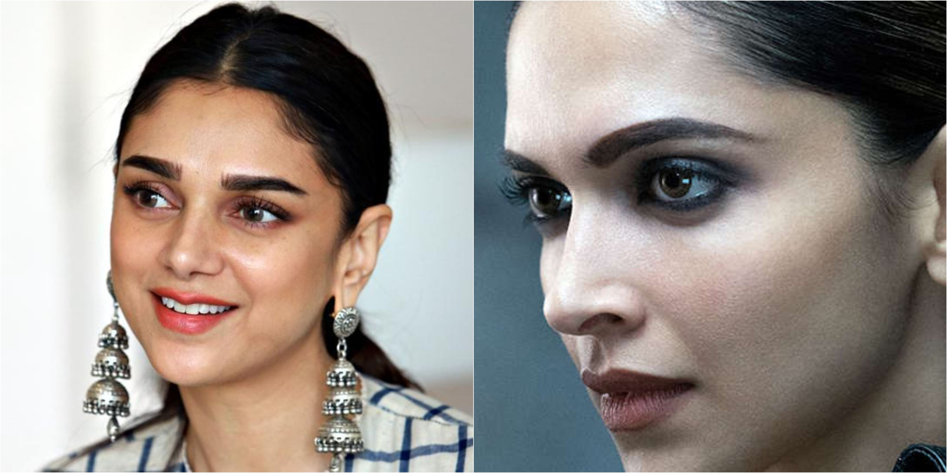 5 Ways To Get Those Fashionably Thick Eyebrows Jfw Just For Women